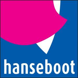 Die Hanseboot ist Hamburgs große Bootsmesse für Norddeutschland.