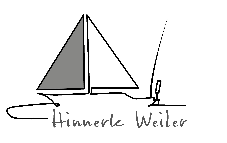 Hinnerk Weiler